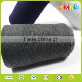 Merino wool acrylic blended yarn for knitting