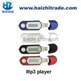 wholesale Best digital usb mp3 music player 2gb quran mp3 player