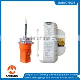 406MHz Satellite Emergency Beacon epirb for life raft                                                                         Quality Choice
