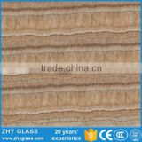 Top Quality Factory Price Polished Tiles Cultured Marble Vanity Tops