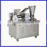 JGL60 Home Samosa Maker Machine