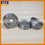 High Performance Double Row Angular Contact Ball Bearing 3810 2Rs With Great Low Prices !