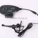 V5, 5 riders, new product, motorcycle helmet bluetooth wireless headset, wireless intercom, wireless interphone