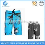 new patten long size bermuda beach shorts with cool designs patterns