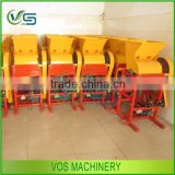 Farm machinery peanut processing machinery peanut sheller machine, groundnut shelling machinery