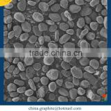 China Factory supply Spherical graphite powder used for lithium ion secondary cathode battery material