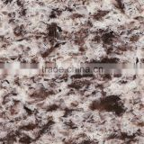 Artificial Quartz Stone For Bar Counter