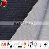 premium aramid durable flame retardant clothing abrasion resistant fabric for work protection