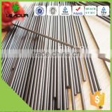 high purity lead pencil hb black manufacturers