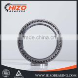 71828AC For RV speed reducer and Robot Angular contact ball bearing