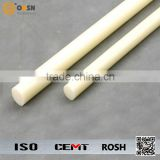 CE Certificate Promotional Natural Self-extinguishing Cast MC Nylon Rod
