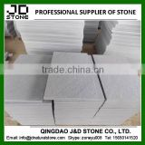 white sandstone tiles/ garden paving tiles