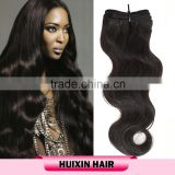 2016 wholesale best sell products wholesale virgin hair supplier, cheap remy hair wholesale brazilian hair piece