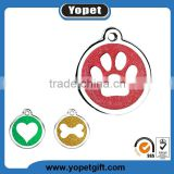 Dog Tag Embossing Machine Dog Name Tag