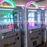 coin operated games kids vending machine key master game machine cheap arcade games for sale cheap crane machines