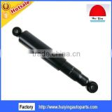 Shock Absorber TOYOTA Land Cruiser Prado FZJ80 4500 Chinese Shock Absorber 48511-60180/554123