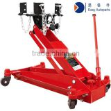 1 ton 880-1915mm transmission Jack with CE certificate Approved