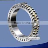 Boiler dust desulfurization equipment professional bearing NNU4134 double row cylindrical roller bearing