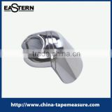 MH204 High quality ABS plastic bathroom shower head holder bracket ,chinese bathroom accessories