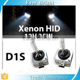 Top Quality 6000K DC 12V 35W D1S Car HID Xenon Headlight Light Lamp Bulbs d1s led head lights conversion