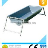 high quality cheap automatic pig feeder trough for sale