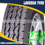 ROADLUX 8.25R20 R228 ALL STEEL TRUCK AND BUS RADIAL TYRES