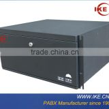 INquiry about Hot sale PABX in large capacity TC-2000T