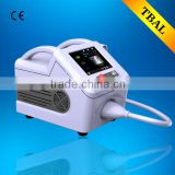 Varicose Veins Treatment 1064nm ND Laser Machine For Tattoo Removal Yag Laser Machine For Tattoo Treatment Tattoo Removal System
