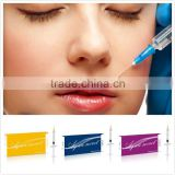 TOP quality blunt cannula for injection