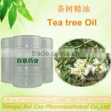 food flavor, daily flavor usage & synthetic flavor & fragrance tea tree oil from China supplier on alibaba