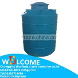 Blue Best Selling Products in Europ Water Container