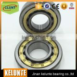 Original Japan distributors NSK NJ1024M Cylindrical Roller Bearing With Great Low Prices & cylindrical roller bearing