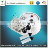 Factory price micro dermabrasion machine for skin care