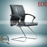 office chairs china pu leather guest Chair office conference desk chair