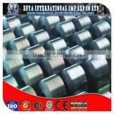 tin plate/ tinplate sheet/ coil
