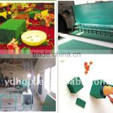 high quality hot sale floral foam production line