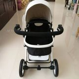 China  Best  Selling  Baby  Product  Travel  And  High View  Stroller
