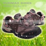 china wholesale sandals shoes, outdoor sports slippers for adults men women relaxation on the beach