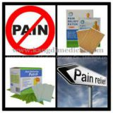Kangdi OEM porous pain relief patch direct factory suppliers