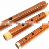 Irish Professional Rosewood D Flute 3 Piece with Case
