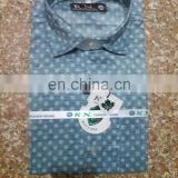 men shirt cheap price