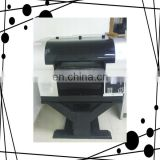 2014acrylic&PVC plastic printer for acrylic any material surface A2 flatbed printer,Acrylic Flatbed Printing machine