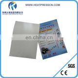 Top quality ink printable Sublimation Heat Transfer Paper