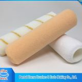 polyester paint roller
