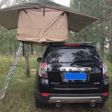 Roof Tent SRT05S-47---New Arrival