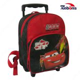 New Design Popular Kids Trolley School Bag