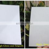 Refrigerated Van/ Truck Body Panels
