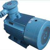 Air Blower Pump Best Quality