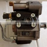 High performance diesel injection pump 294000-0205