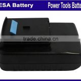 18V 1.5Ah 2.0Ah Li-ion power tool battery for BLACK & DECKER A1118L LB018-OPE lithium A1518L battery